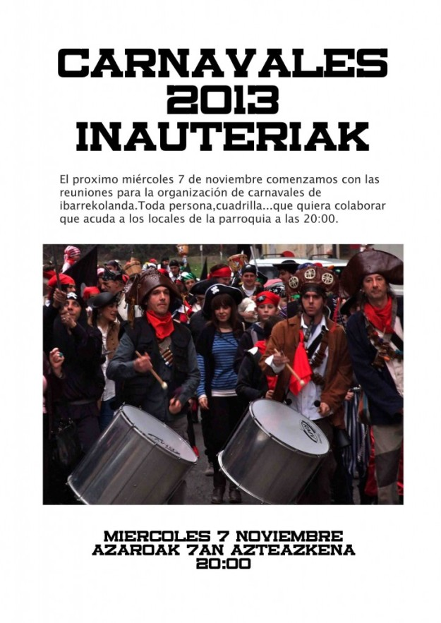 orga-carnavales-20131-724x1024.jpg